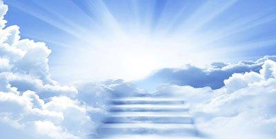 Os Pilares da Fé: Somente a Deus a Glória