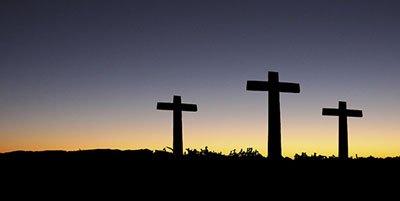 Os Pilares da Fé: Somente Cristo