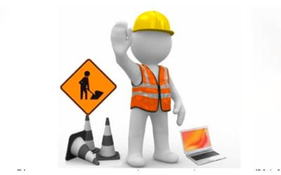 O Perigo de uma Fé sem Obras
