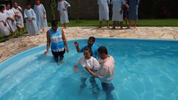 Batismo fotos 9