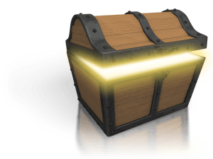 treasure_chest_open_light_800_clr_3108