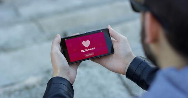 Aplicacion buscar pareja 2019 [PUNIQRANDLINE-(au-dating-names.txt) 68
