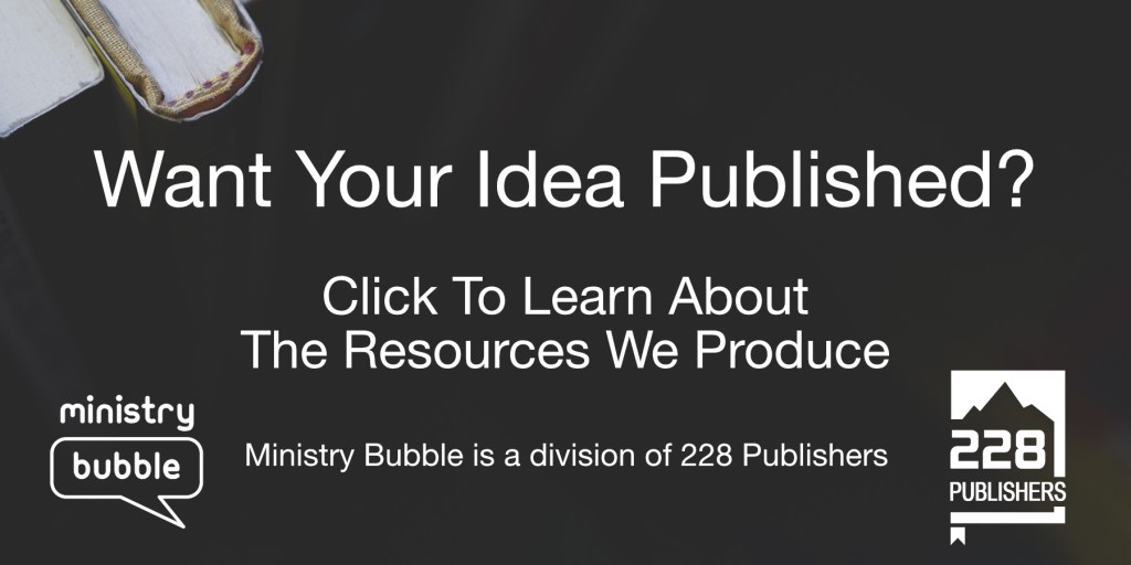 228-publishers-promo-ministry-bubble-blog-post
