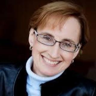 Ministry Matters™ | Sue Nilson Kibbey