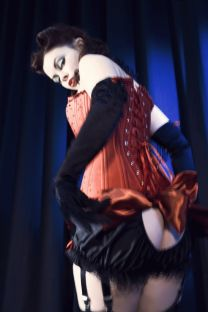 tn_kittie-klaw-burlesque-victorian-01