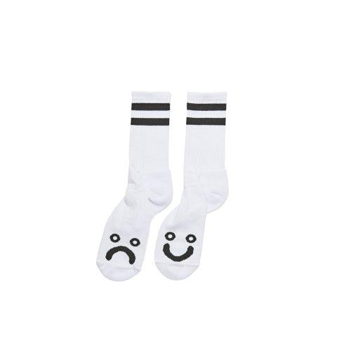 HAPPY-SAD-SOCKS-WHITE-1