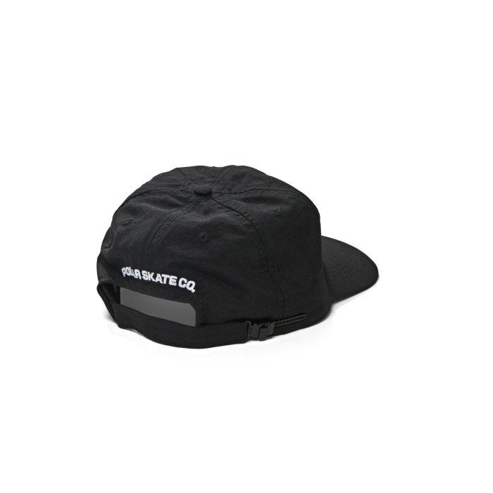 LEIGHTWEIGHT-CAP-BLACK-2
