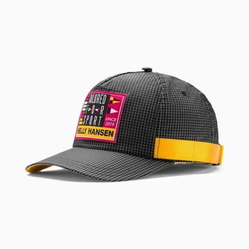 PUMA X HELLY HANSEN BASEBALL CAP