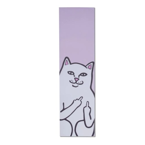 RIPNDIP LORD NERMAL GRIP TAPE PINK