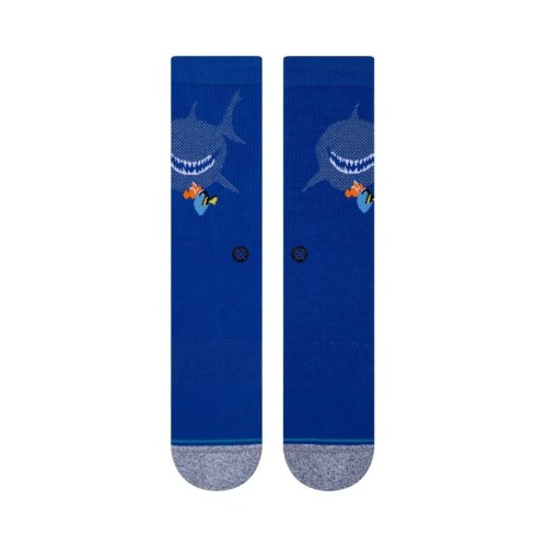 STANCE FINDING NEMO BLUE 2