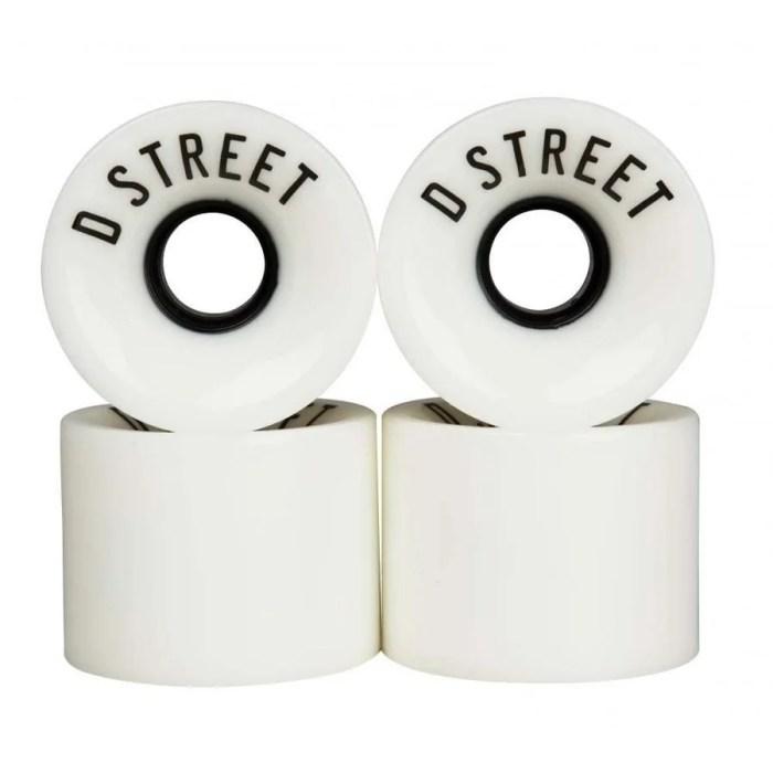 D-STREET 59 CENT WHEELS white (2)