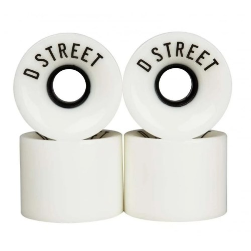 D-STREET 59 CENT WHEELS white (2)