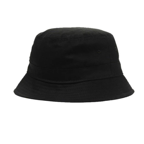 NEW ERA ESSENTIAL BUCKET HAT BLACK 2