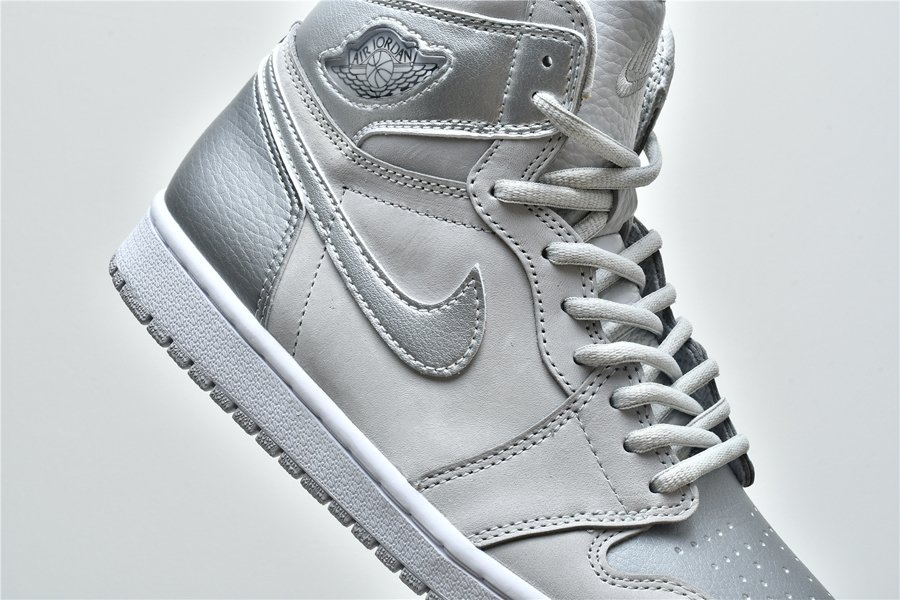 Air-Jordan-1-Retro-Hi-OG-CO.JP-Neutral-Grey-DC1788-029-To-Buy-7