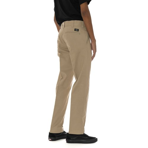 DICKIES INDUSTRIAL WORK PANT DESERT SAND 2