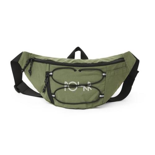 SPORT-HIP-BAG-DUSTY-ARMY-1_576x576