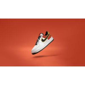 NIKE AIR FORCE 1 '07 LV8 RAYGUN​