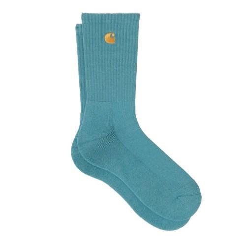 Chase Socks_I0294210AC90
