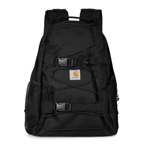 Kickflip Backpack_I00628889008900
