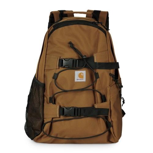 Kickflip Backpack_I006288HZ00HZ00