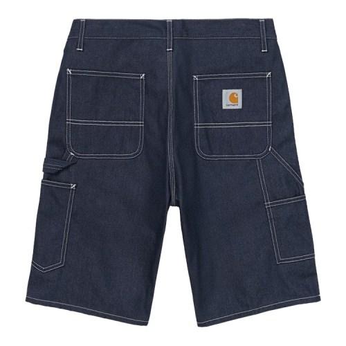 Ruck Single Knee Short_I02295001010101