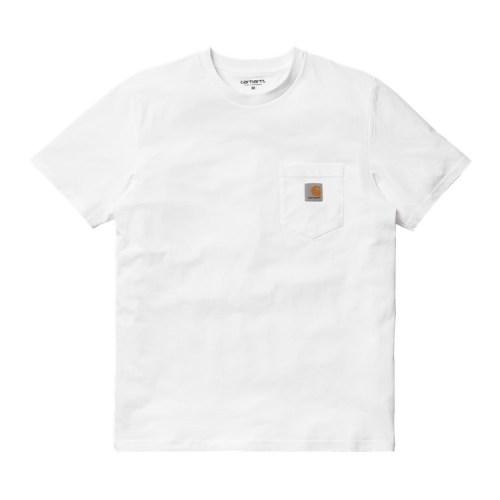 S_S Pocket T_Shirt_I02209102000200