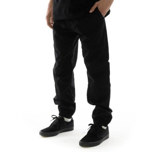 shorts_51