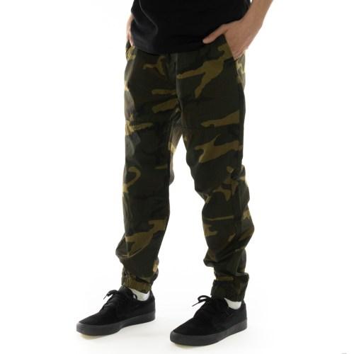shorts_55