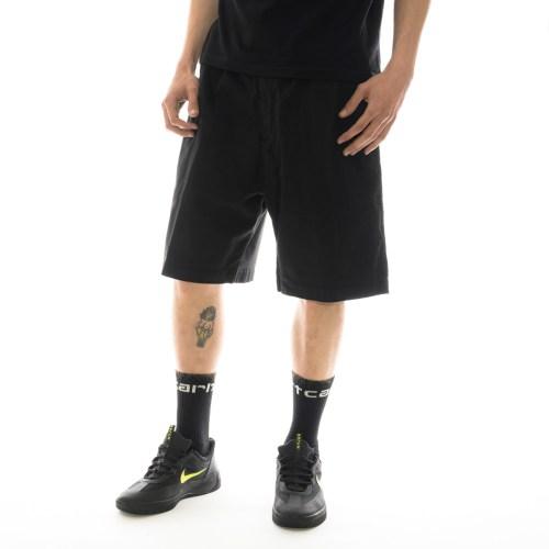 shorts_84