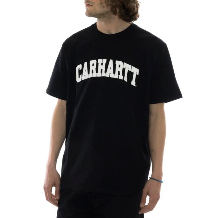 carhart _3