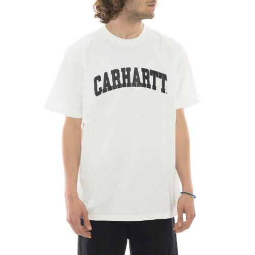 carhart _6