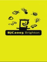 BJC 2003