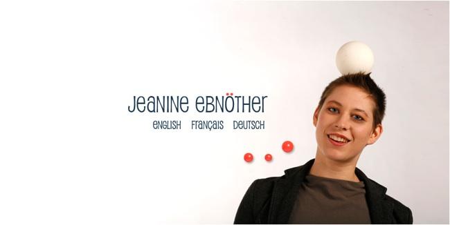 jeanine3