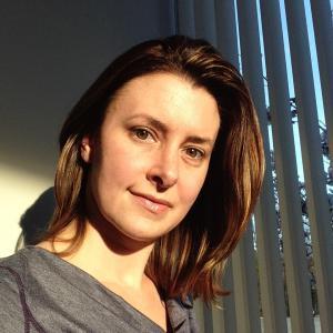 Amy DiGiandomenico
