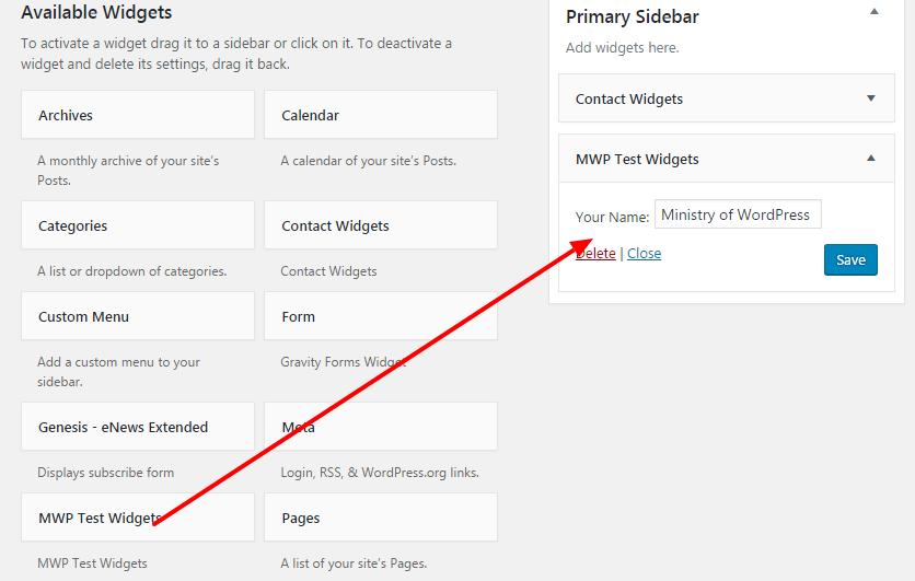 build-wordpress-widget