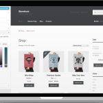 Learn how to set up Woocommerce Store in less than 10 Minutes