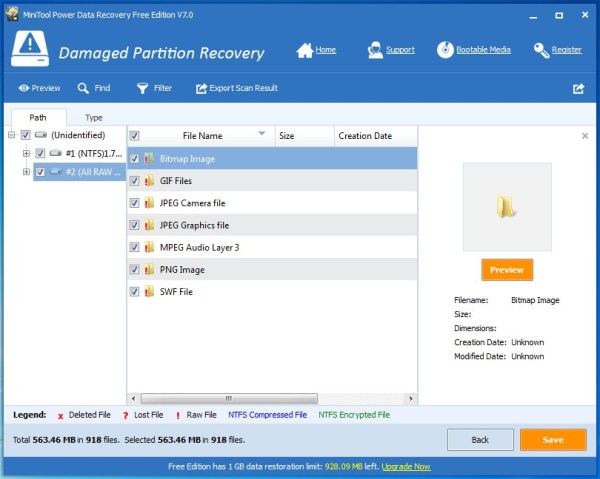 """Amazing – We Can Fix """"Hard Drive Not Showing up"""" without ..."""