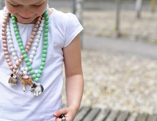 Mini & Stil, Mama Blog Schweiz, Pirates & Ponies