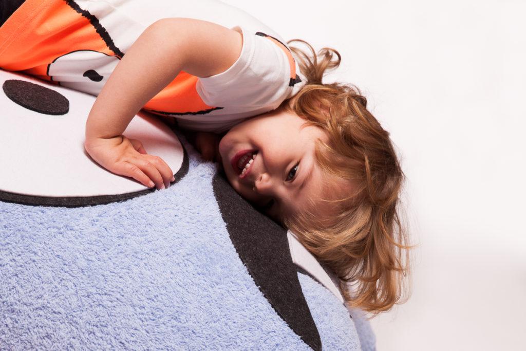 Mini & Stil, Mama Blog Schweiz, Jooseph's Kindermode
