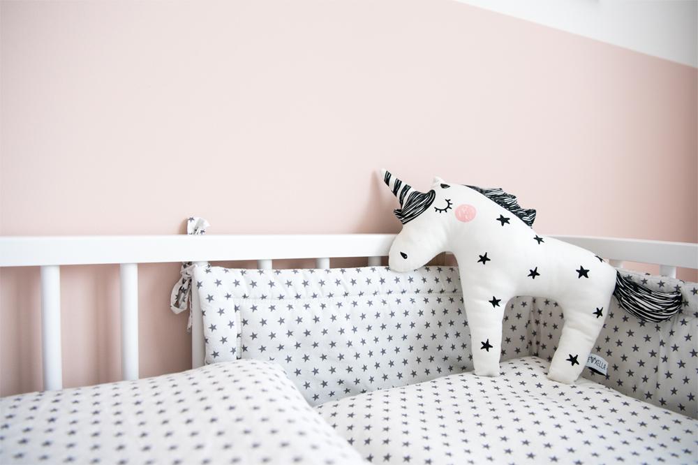 Mini & Stil, Mama Blog Schweiz, Familien Blog, Baby Blog, Oliver Furniture, Snowflake Kindermöbel