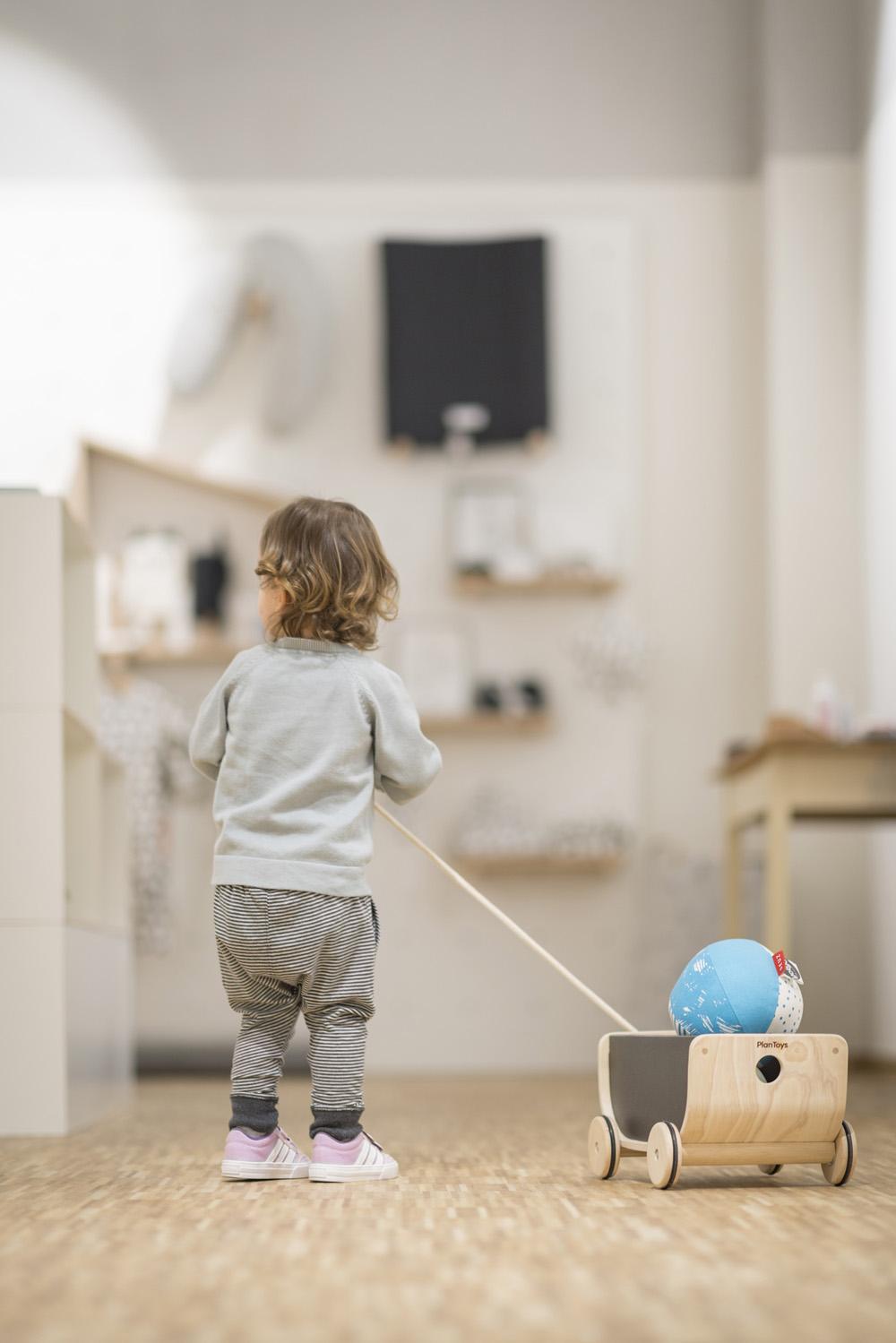 Mini & Stil, Mama Blog Schweiz, Familien Blog, Baby Blog, Kindermode, Shops, Kinderläden, Kindermöbel, yolyo