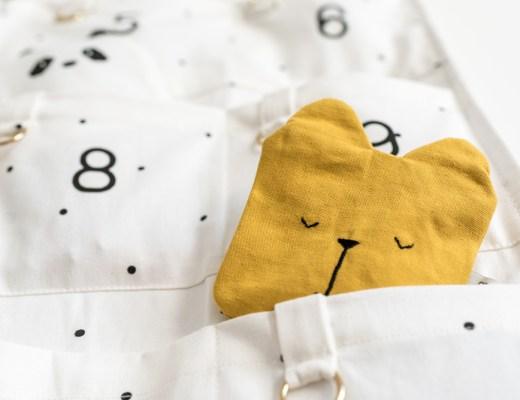 So überstehst du die Adventszeit mit Kindern: Eine 12-Punkte-Strategie