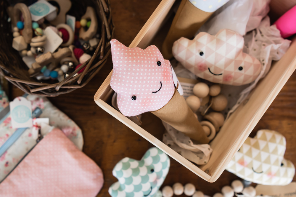 Secondhand Zürich: Die 5 coolsten Secondhand-Shops für Kinder in Zürich #secondhand #kindermode
