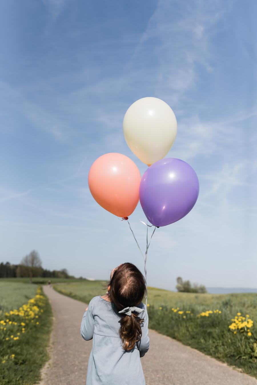 Celebrate together: beautiful birthday rituals for children #children's birthday #birthday rituals #birthday