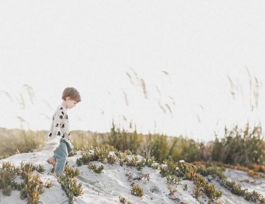 Das sind die schönsten Brands für minimalistische Kindermode #kindermode #kinderbekleidung #minimalismus #nachhaltig