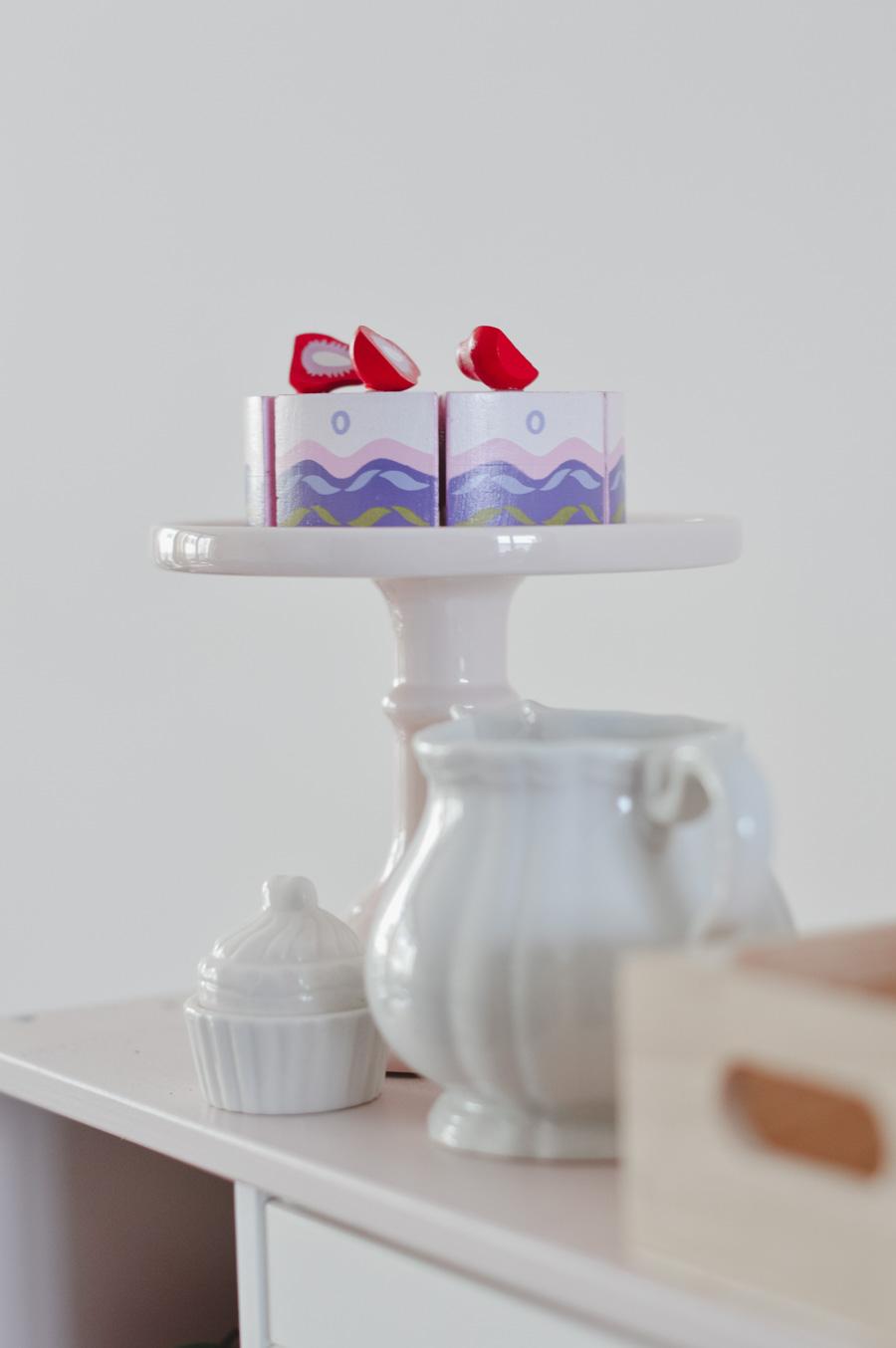 Ikea Kinderkuche Pimpen Eine Kleine Anleitung Mini Stil