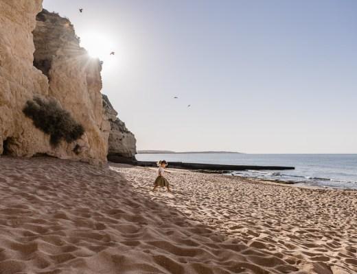 Algarve mit Kindern: Badeurlaub im Hotel Vila Vita Parc. Ein Urlaubsbericht aus Portugal #ferienglück #ferienmitkindern #urlaubmitkindern #familienferien #familienurlaub