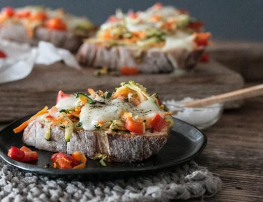 Kochen im Familienalltag: 5 leckere und schnelle Gerichte für Kinder #rezept #kochen #schnellegerichte #familientisch