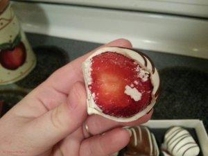 Shari's Berries Strawberry