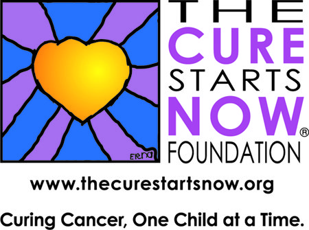 cure-starts-now